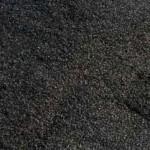 asfaltnaya-kroshka-stroy
