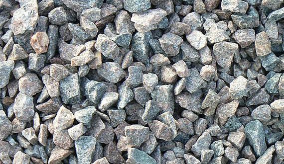 Купить гравийный щебень в Ижевск строительная компания балт олива жк северное сияние Ижевск